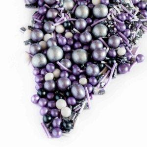 Purple rain Sprinkle