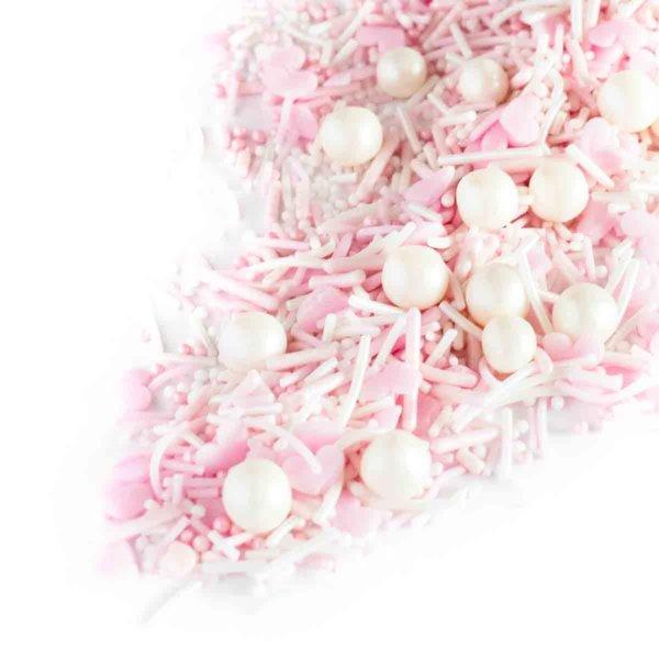 Cotton Candy Zuckerstreusel